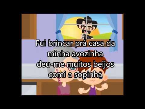 O_Pito_Mau_Quim_Barreiros