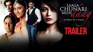 Laaga Chunari Mein Daag - Trailer