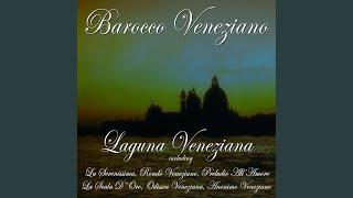 Luci e colori di venezia