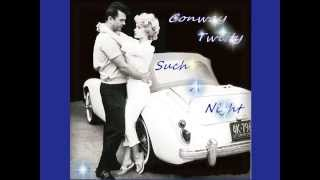 Conway Twitty - Such A Night