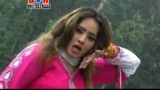 vuclip Pashto New Hits Song OF Nadia GuL.
