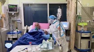 ایران و افزایش تصاعدی مبتلایان و قربانیان کووید ۱۹