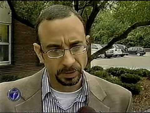 WXYZ-TV 6pm News, September 29, 2008
