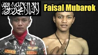 Download Video Pelaku pembakaran bendera TAUHID MP3 3GP MP4