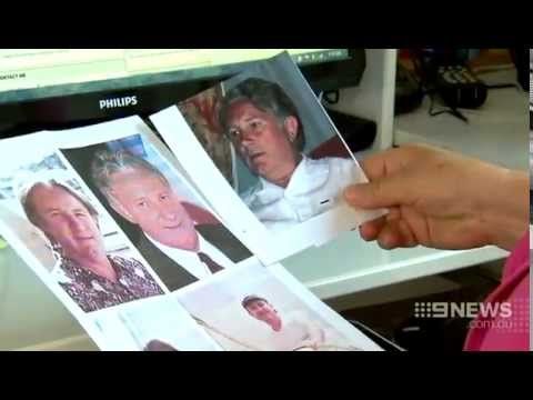Love Scams | 9 News Perth
