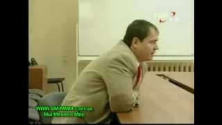 Депутат стал участником МММ 2011.mp4(Самые новые и полезные видео про глобальную кассу взаимопомощи МММ 2011 на http://sm-mmm.com.ua Регистрация новых..., 2012-03-16T08:46:03.000Z)