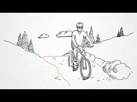 Montana - Adventure Cycling