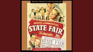 State Fair 1945: It