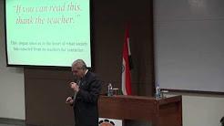 Dr  Kaushala Prasad Mishra Vice chancellor Nehru Gram Bharti University Allahabad