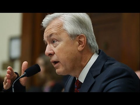 How Wells Fargo Keeps Scamming Its Customers & Employees