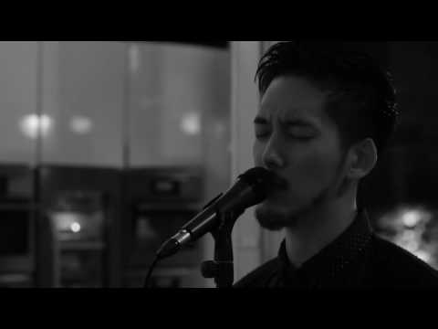 "WONK - ""Feelin' You (Y.N.K.)"" (Live @Architect Cafe, 2014)"