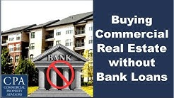 "<span id=""buying-commercial-real"">buying commercial real</span> Estate without Bank Loans ' class='alignleft'>Search for Commercial Land for sale on LoopNet.com. Find Commercial Land listings, Commercial Land recent sales comparables or find a broker specializing .</p> <p><span id=""linkpoint-properties-bought"">linkpoint properties bought</span> the Pasteur Medical Center in Hialeah for $4.7 million, as more investors seek out commercial.</p> <p>7 Crucial Questions To Ask Before Buying Commercial Real Estate. If you want to start investing in commercial real estate, there are a few key questions you'll want to ask before moving forward.. In commercial property, this can be achieved by considering all of the above, while also ensuring.</p> <p>including that of Jaguar Land Rover (JLR), to 72,464 units in August. It had sold 1,07,030 vehicles in the year-ago period.</p> <p><a href="