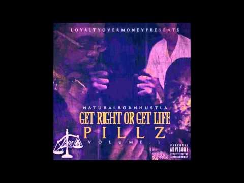 LOM Pillz - Made It (Feat. Team Eastside Peezy & 3-D)