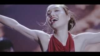 Cocco 「有終の美」 Music Video+メイキング