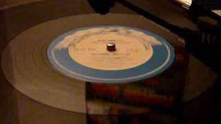 Bob Marley and The Wailers - Natural mystic - Reggae