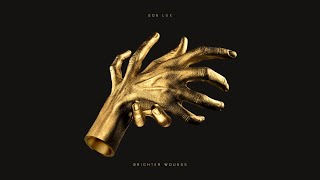 Son Lux -The Fool You Need(Official Audio)