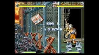 Game   MY Top 10 Classic Arcade Games   MY Top 10 Classic Arcade Games