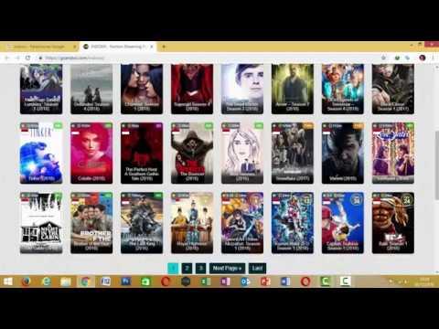cara download film terbaru dengan cepat dan mudah di