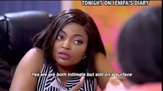 Jenifa's diary Season 10 Ep 7 - Watch full video on SceneOneTV App/www.sceneone.tv