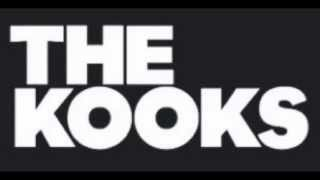 Come On Down-The Kooks