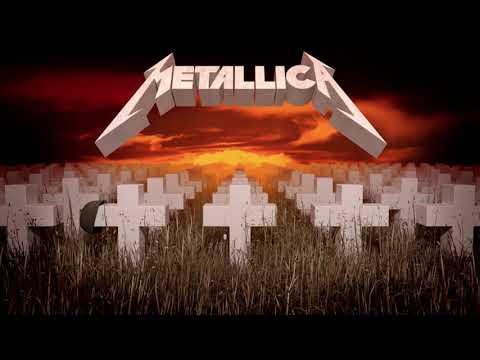 Metallica - Welcome Home (Sanitarium) (Remixed and Remastered) mp3