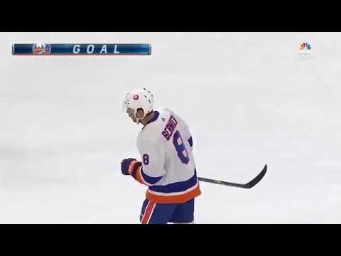New York Islanders vs Philadelphia Flyers – October 1, 2017 | Game Highlights | NHL 2017/18