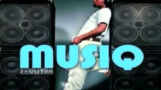 Watch Musiq Soulchild Her video