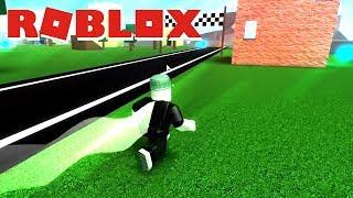Figgehn & Whippit belts as foes | ROBLOX Speed Simulator