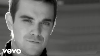 Robbie Williams - Angels thumbnail