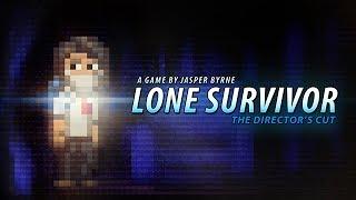 Lone Survivor: The Director