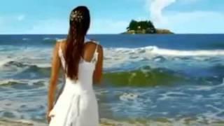 Tony Cucchiara - Amico Mio / Rüyamda Gördüm Seni
