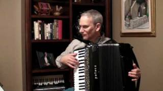 Скачать Louisiana Blues Accordion