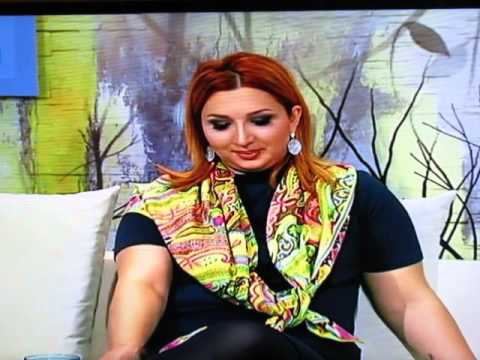 "Marriage agency of Armenia ""The Secret of Happiness"", YOGA, FITNESS, www.armhappy.com /part 1/ from YouTube · Duration:  25 minutes 19 seconds"