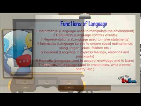 The Impact of Culture in Second Language Acquisition