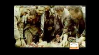Hazara Mongols in Pakistan (Mongolian national TV, 2009)