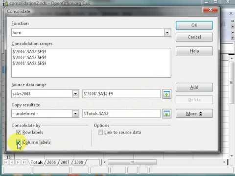Calc Consolidate #2 - sc092270