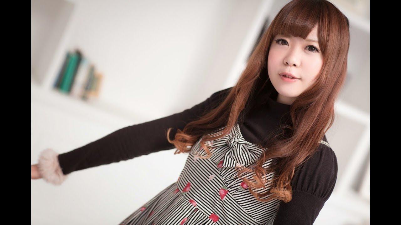 4a77acdae10fe أزياء كورية ويابانية روعة
