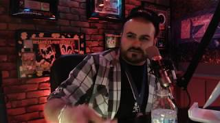 Video The Sex Files 5/24/18 With Kegan Ault, Ouija Macc, Mallory Maneater ! download MP3, 3GP, MP4, WEBM, AVI, FLV Mei 2018