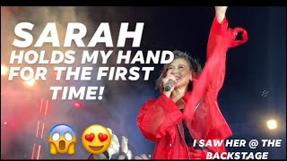 sarah-g-conquers-the-stage-with-opm-hits-live-backstage-access-coke-studio-music-festival