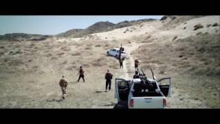 Dağ 2 - beIN MOVIES TURK HD'de