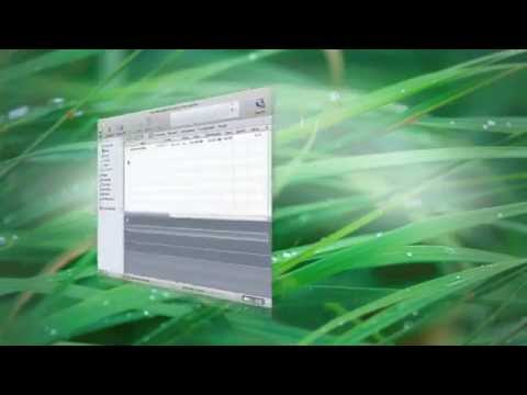 The best downloader for Mac -free download manager Mac
