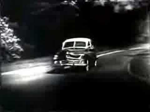 2018 Lincoln Navigator: Interior Features | Lincolnиз YouTube · Длительность: 1 мин40 с