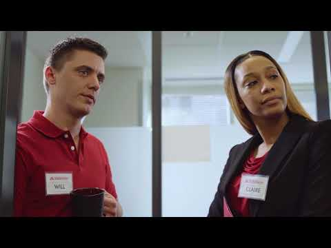 StateFarm Commercial: Always there to help