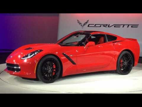 2017 chevrolet corvette zora zr1 car specs performance show youtube. Cars Review. Best American Auto & Cars Review