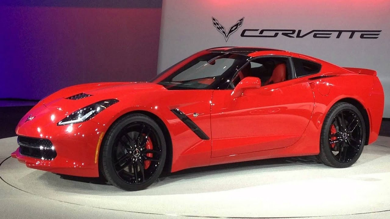 2017 chevrolet corvette zora zr1 car specs performance show youtube. Black Bedroom Furniture Sets. Home Design Ideas
