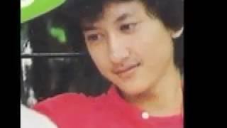 Boy Sandi --  SAHABAT PENA ---  Lagu Pop Kenangan Tahun 1980an
