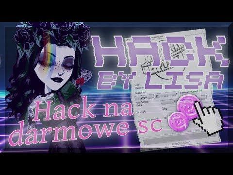 TOPKA USUNĘŁA HACKA NA DARMOWE SC?! | Sekrety Topki #4
