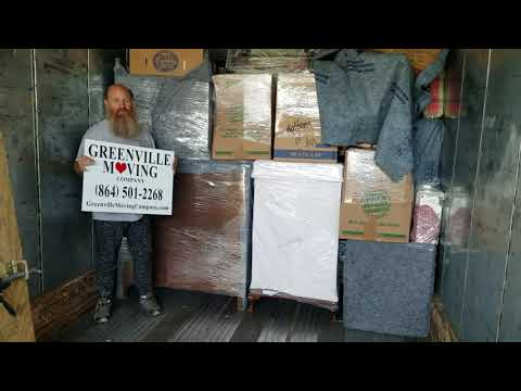 greenville-asheville-moving-company-love-abf-freight-u-pack-upstate-duncan-south-carolina