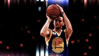 Stephen Curry - 7 Years (2017 Promo) ᴴᴰ