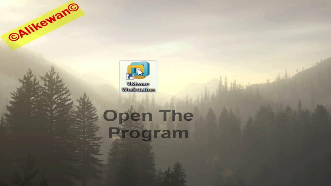 unlocker 2.0.7 for vmware workstation 12/11 download